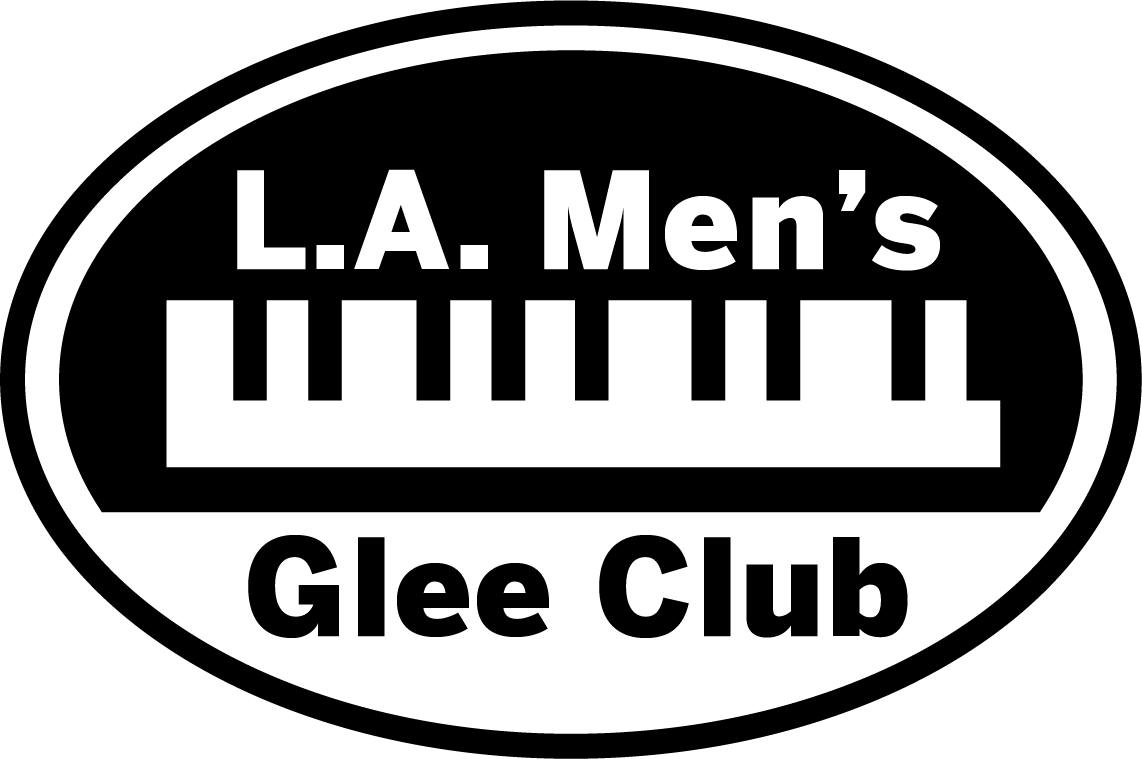 LA Men's Glee Club